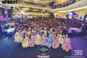 Semarang02