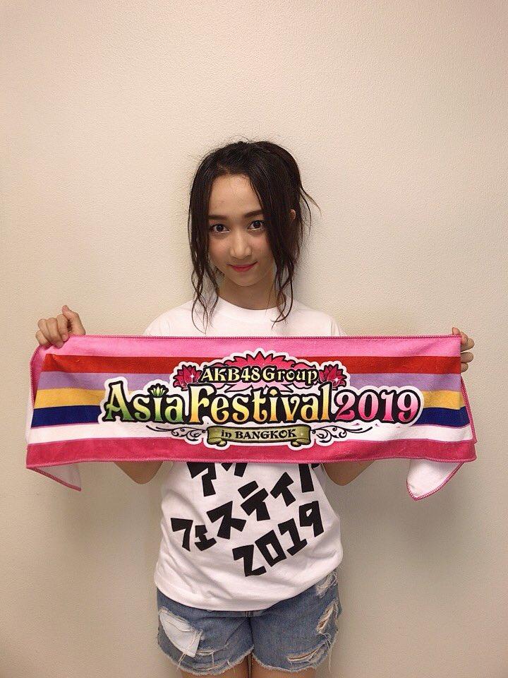 Asiafe010_2