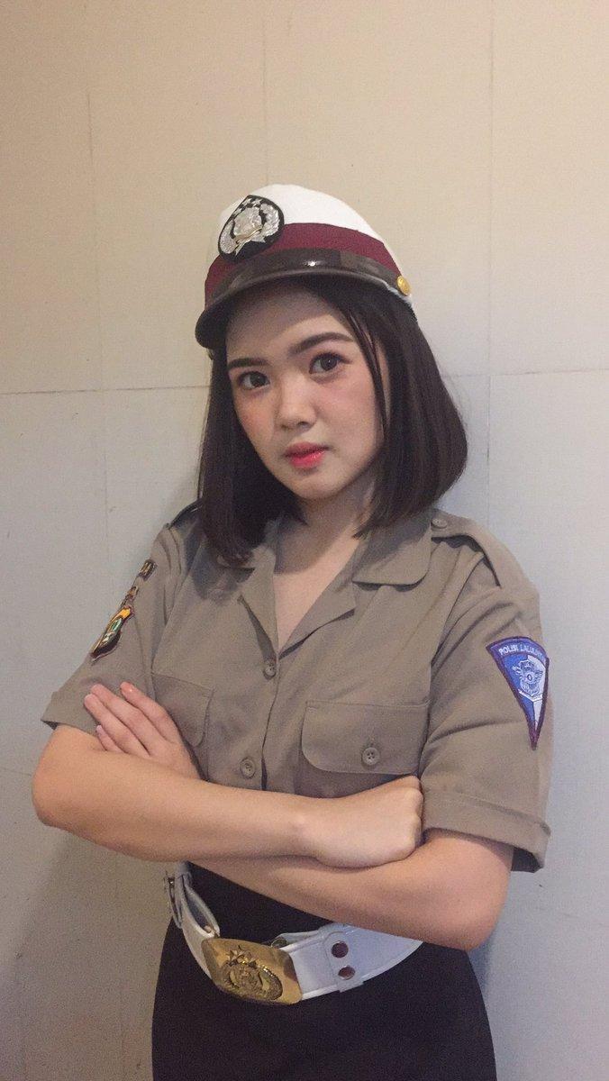 Idol005tengoku