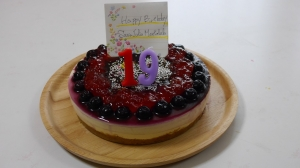 Cake019
