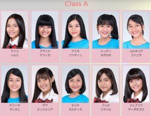 Classa01
