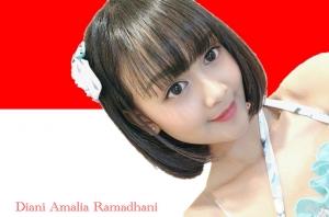 Dianiindonesia01
