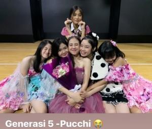 Gene5