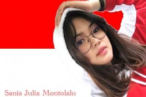 Julie002