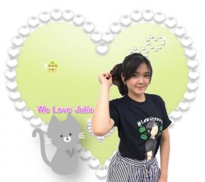 Julielove011