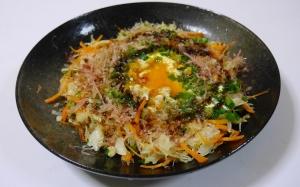 Medamayaki011