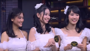 Tv023